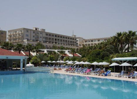 Oscar Resort Hotel 114 Bewertungen - Bild von 5vorFlug