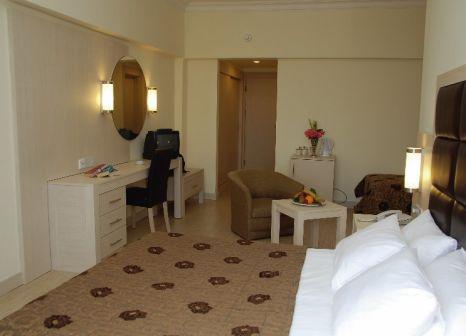 Hotelzimmer im Oscar Resort Hotel günstig bei weg.de