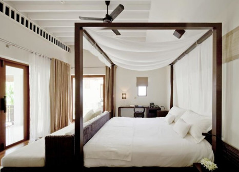 Hotelzimmer im Sala Samui Choengmon Beach Resort & Spa günstig bei weg.de
