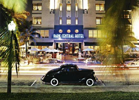 The Celino Hotel günstig bei weg.de buchen - Bild von 5vorFlug