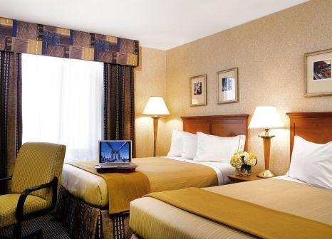 Hotel Holiday Inn Express New York-Brooklyn 9 Bewertungen - Bild von 5vorFlug