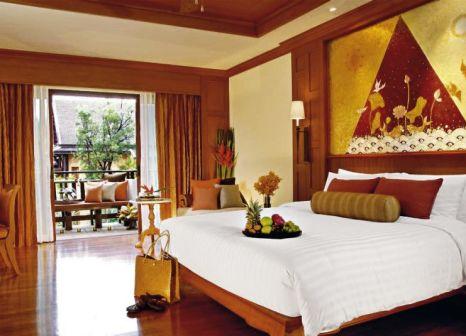 Hotelzimmer im Amari Vogue Resort günstig bei weg.de