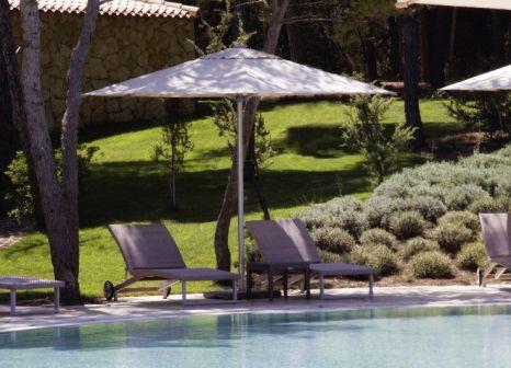 Hotel Is Arenas Private Golf & Foresterie Boutique Resort in Sardinien - Bild von 5vorFlug