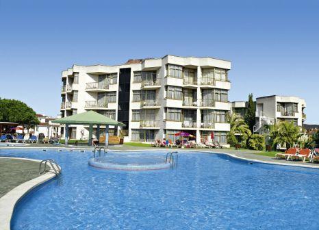 Hotel ALEGRIA Bolero Apartments 5 Bewertungen - Bild von 5vorFlug