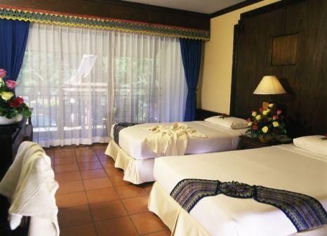 Hotelzimmer im Chanalai Garden Resort günstig bei weg.de