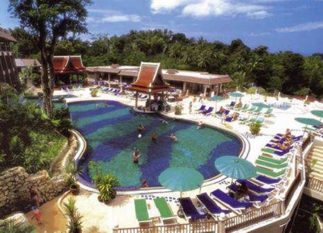 Hotel Chanalai Garden Resort 3 Bewertungen - Bild von 5vorFlug