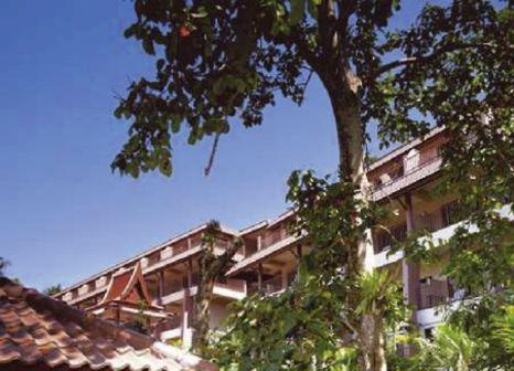 Hotel Chanalai Garden Resort günstig bei weg.de buchen - Bild von 5vorFlug