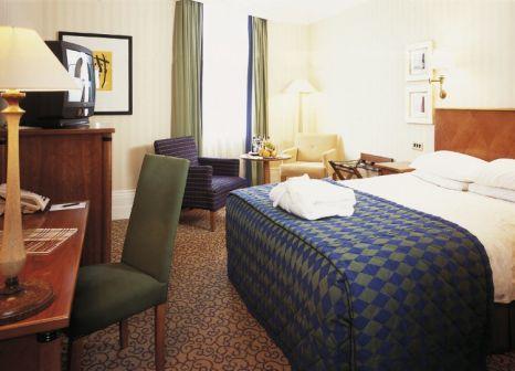 Amba Hotel Grosvenor günstig bei weg.de buchen - Bild von 5vorFlug