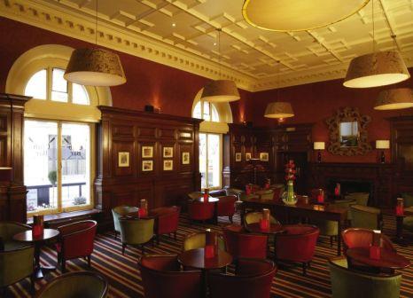 Amba Hotel Grosvenor in Greater London - Bild von 5vorFlug