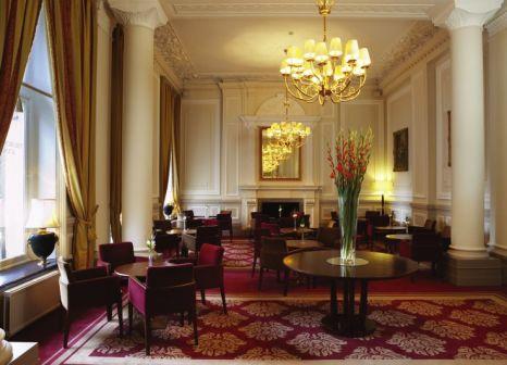 Amba Hotel Grosvenor 3 Bewertungen - Bild von 5vorFlug