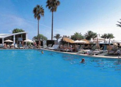 Hotel Hipotels Hipocampo 60 Bewertungen - Bild von 5vorFlug