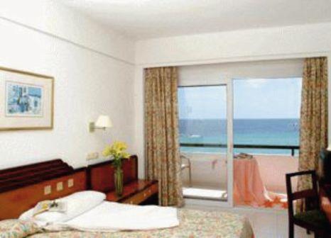 Hotelzimmer im Hipotels Hipocampo günstig bei weg.de