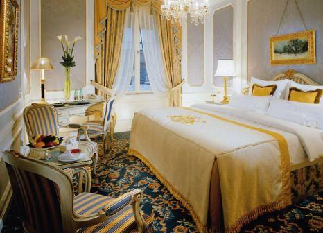 Hotelzimmer mit Golf im Hotel Imperial, a Luxury Collection Hotel