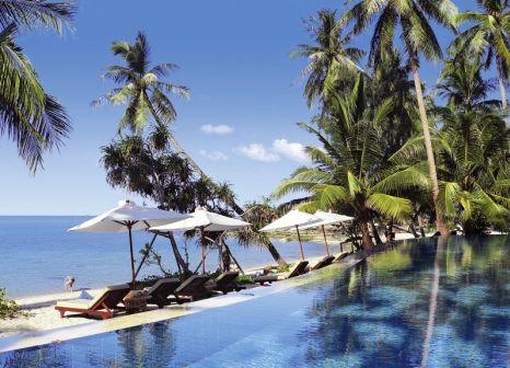 Hotel Melati Beach Resort & Spa günstig bei weg.de buchen - Bild von 5vorFlug