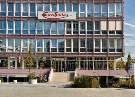 Hotel ibis Styles Muenchen Ost Messe günstig bei weg.de buchen - Bild von 5vorFlug