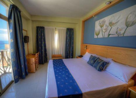 Hotelzimmer im Alexandra Hotel Malta günstig bei weg.de