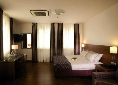 Hotel Galileo in Prag und Umgebung - Bild von 5vorFlug