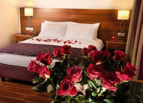 Hotel Galileo 4 Bewertungen - Bild von 5vorFlug