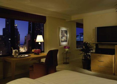 The Gwen, a Luxury Collection Hotel, Chicago in Illinois - Bild von 5vorFlug
