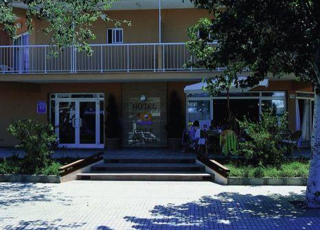 Hotel Golf Beach in Mallorca - Bild von 5vorFlug
