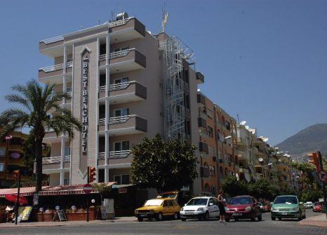 Hotel Best Beach 62 Bewertungen - Bild von 5vorFlug
