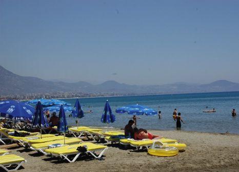 Hotel Best Beach in Türkische Riviera - Bild von 5vorFlug