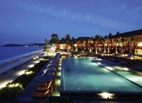 Hotel Hansar Samui Resort & Spa in Ko Samui und Umgebung - Bild von 5vorFlug