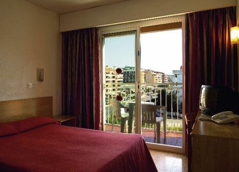 Hotel Santa Monica in Costa Barcelona - Bild von 5vorFlug