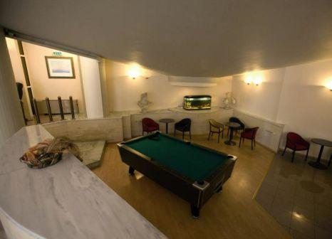Hotelzimmer mit Wassersport im Hotel Santa Marina