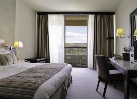 Hotel Porto Carras Sithonia in Chalkidiki - Bild von 5vorFlug