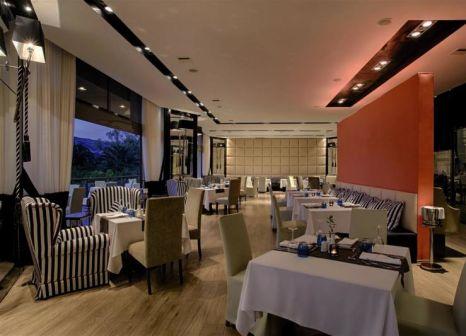 Hotel Porto Carras Sithonia 4 Bewertungen - Bild von 5vorFlug