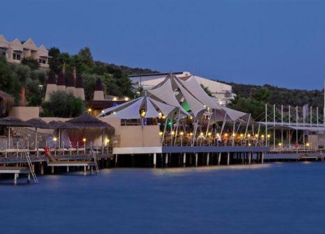 Hotel TUI MAGIC LIFE Bodrum günstig bei weg.de buchen - Bild von 5vorFlug