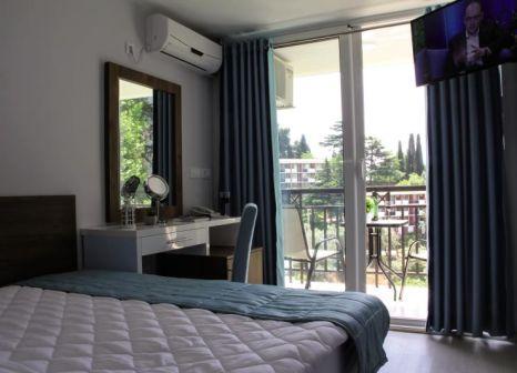 Hotel Mediteran 1 Bewertungen - Bild von 5vorFlug