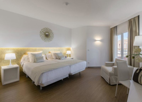 Oliva Nova Beach & Golf Hotel in Costa del Azahar - Bild von 5vorFlug