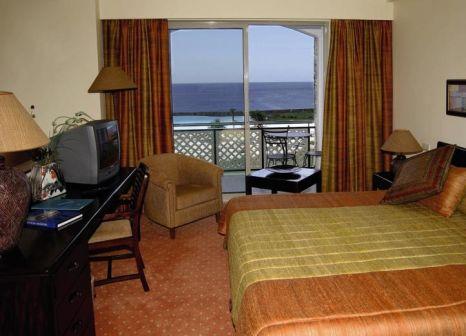 Hotelzimmer im Terceira Mar günstig bei weg.de