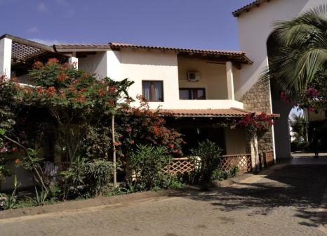 Porto Antigo Hotel Cabo Verde 14 Bewertungen - Bild von 5vorFlug