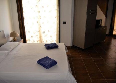 Hotelzimmer im Porto Antigo Hotel Cabo Verde günstig bei weg.de