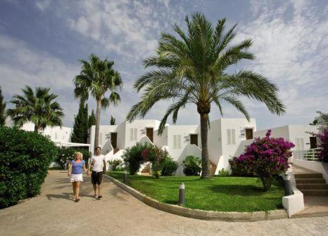 Mar Hotels Ferrera Blanca günstig bei weg.de buchen - Bild von 5vorFlug