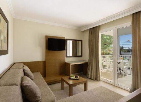 Hotelzimmer im Mar Hotels Ferrera Blanca günstig bei weg.de