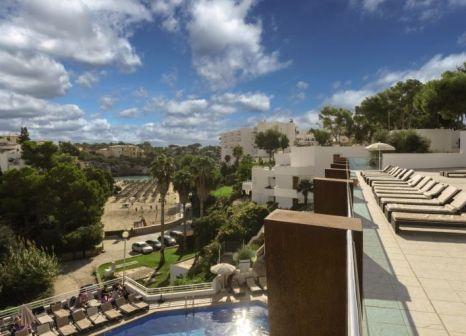 Mar Hotels Ferrera Blanca in Mallorca - Bild von 5vorFlug