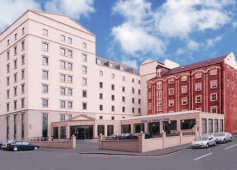 Hotel Glasgow, BW Signature Collection by Best Western günstig bei weg.de buchen - Bild von 5vorFlug