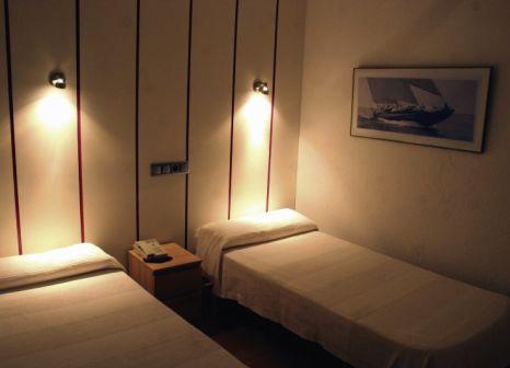 Hotel Eolo in Mallorca - Bild von 5vorFlug