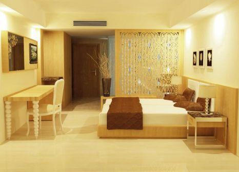 Hotelzimmer mit Volleyball im Side Prenses Resort Hotel & Spa