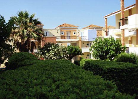 Hotel Chrispy World in Kreta - Bild von 5vorFlug
