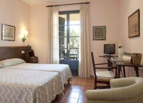 Hotelzimmer mit Casino im Hotel Bahia