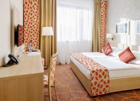 Iris Hotel Eden 5 Bewertungen - Bild von 5vorFlug