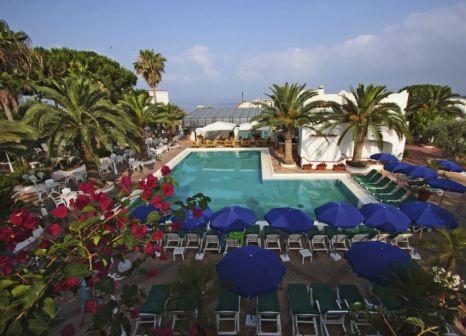 Hotel Royal Palm Terme & Parco San Marco 7 Bewertungen - Bild von 5vorFlug