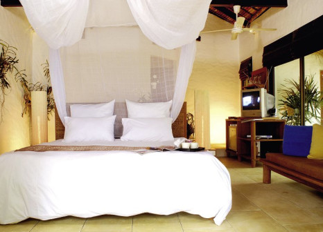 Hotelzimmer im Paradise Koh Yao günstig bei weg.de