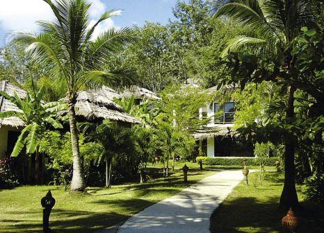 Hotel Paradise Koh Yao günstig bei weg.de buchen - Bild von 5vorFlug