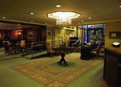 Hotel Fitzpatrick Grand Central 0 Bewertungen - Bild von 5vorFlug